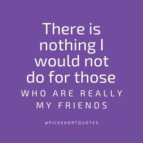 jane austen quotes, jane austen quotes on friendship