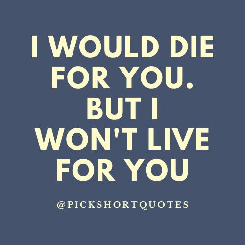 love quotes, true love quotes