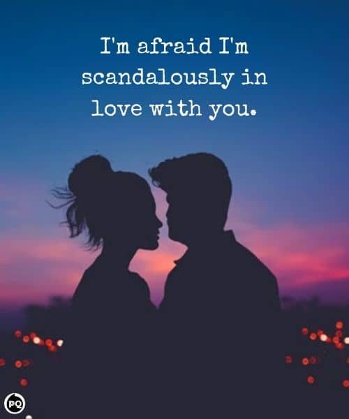 love quotes, deep love quotes