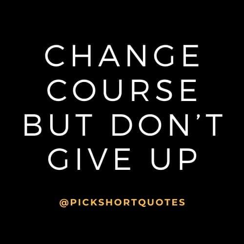 inspirational quotes, short inspirational quotes