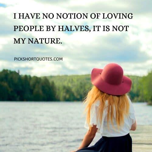 jane austen quotes, jane austen quotes on love, jane austen quotes about love