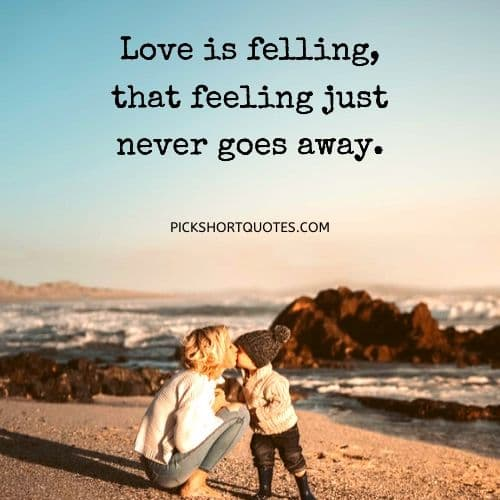 nicholas sparks quotes, notebooks quotes