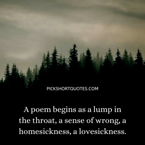 robert frost quotes, robert frost famous quotes