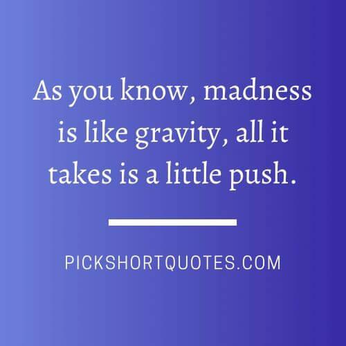 joker attitude quotes