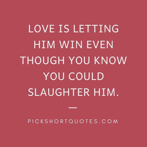 charles schulz quotes, charles schulz quotes on love