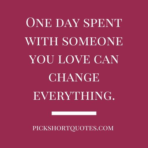 mitch albom quotes, mitch albom quotes about love