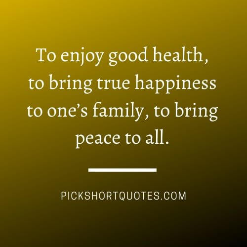 happiness quotes, quote about happiness