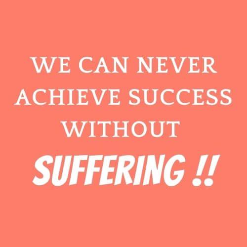 apj abdul kalam quotes, apj abdul kalam quotes on success