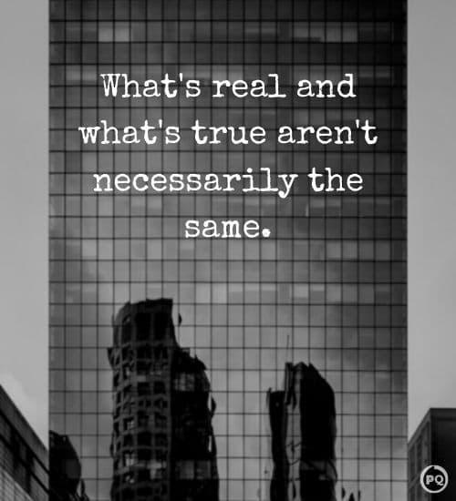 Salman Rushdie Quotes, life quotes