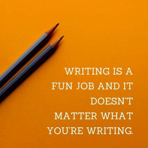 Stan Lee Quotes, best stan lee quotes