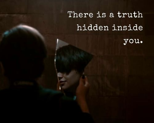 The Secret Rhonda Byrne Quotes