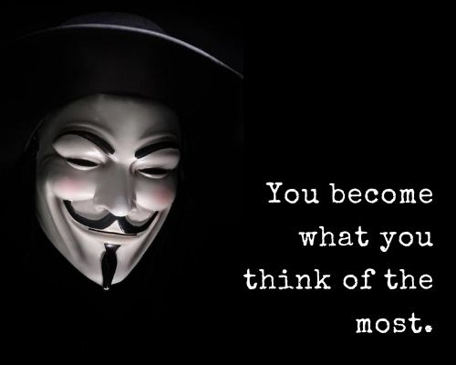 The Secret Best Quotes