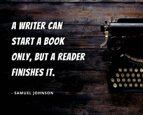 samuel johnson quotes on reading