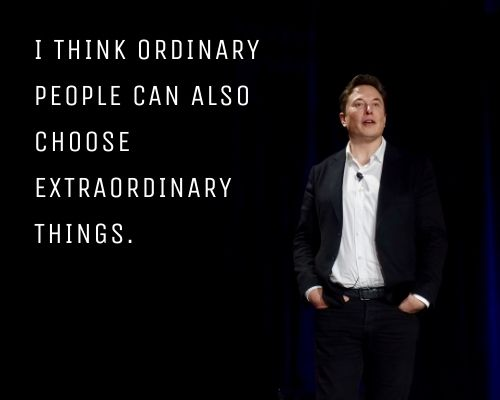 45 Ultimate Elon Musk Quotes On Ennovation And Future 1 45 Ultimate Elon Musk Quotes On Ennovation And Future