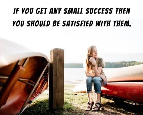 marcus aurelius quotes on success
