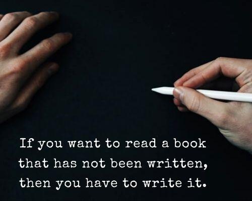 toni morrison quotes on writing