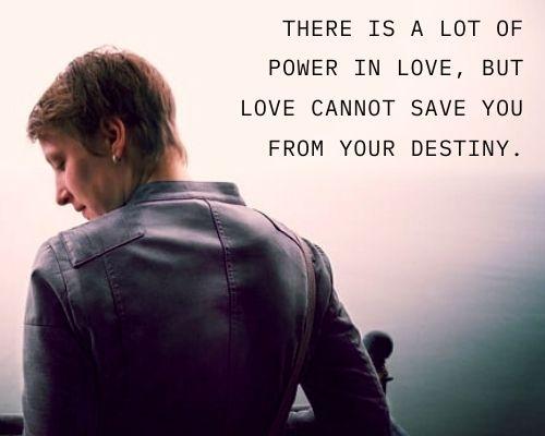 jim morrison quotes on love