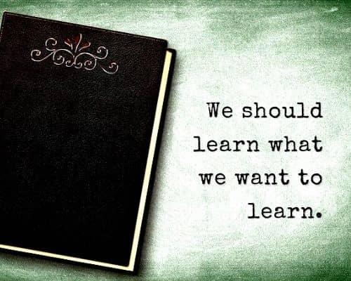 yoda quotes