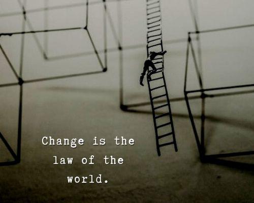 socrates quotes on change