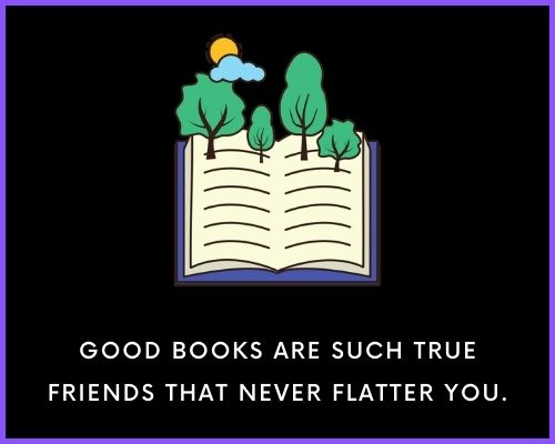 francis bacon quotes on books