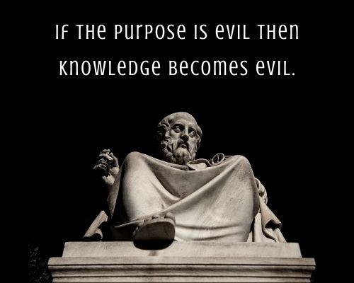 plato quotes on education