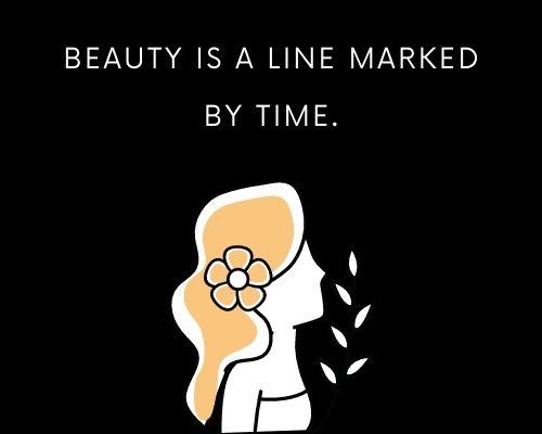 emma watson quotes on beauty