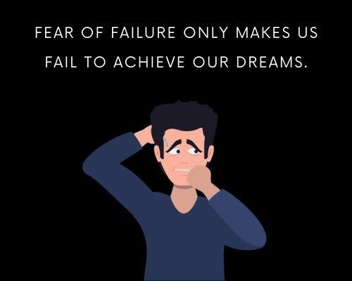 paulo coelho quotes on success