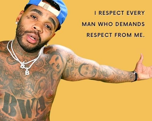 best kevin gates quotes