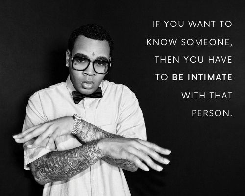 kevin gates relationship quotes