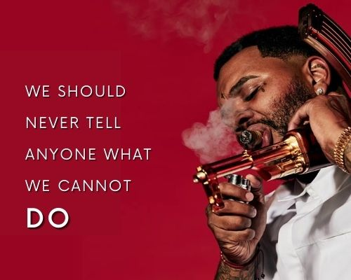 Quotes by kevin gates