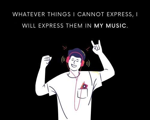 music lesson quotes