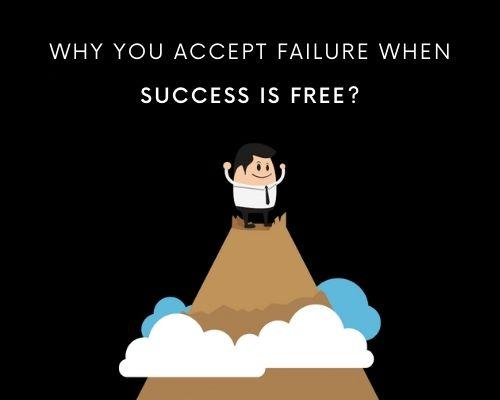 kevin gates motivational quotes