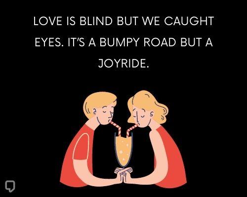 lil wayne love quotes