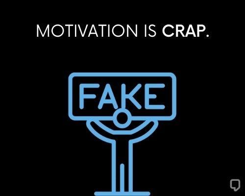 David Goggins Motivation Quotes