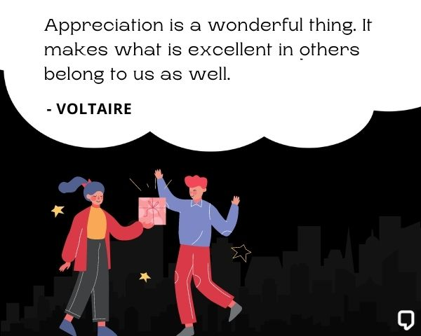voltaire sayings